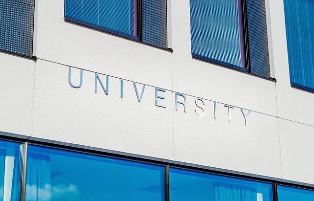 フェアトレード大学とはーー初認定は静岡文化芸術大学