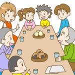 渋谷で子どもに関わるボランティア 、「渋谷区こどもテーブル」とは