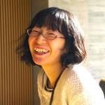 学生と社会を「ボランティア」でつなぐ裏方役、明治大学ボランティアコーディネーター和田更沙さん