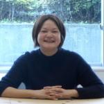 「シャイな学生が地域の担い手に育つお手伝い」聖学院大学ボランティアコーディネーター芦澤弘子さん
