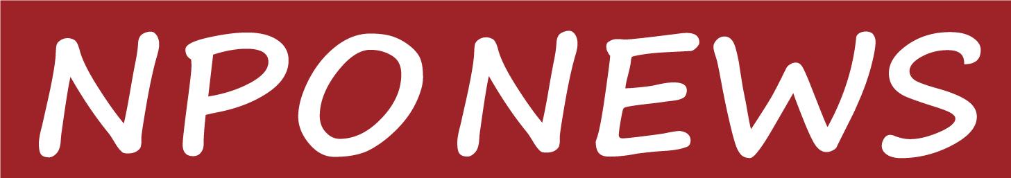 ボランティア・NPO情報のポータル|NPOニュース