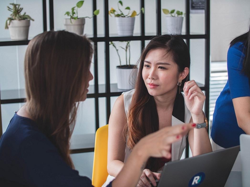 女性活躍企業一位は「ローソン」。女性活躍インデックスを東洋大学が発表